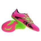 Buty halowe Adidas X 15.3  IN S74646