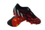 Buty piłkarskie Adidas Predator Absolado Instinct FG M17629