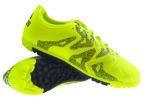 Buty piłkarskie Adidas X 15.3 Leather TF B33004 +GETRY GRATIS