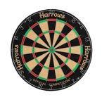 HARROWS tarcza do darta Official Competition sizal