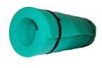 Karimata jednokolorowa 10 mm