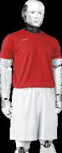 Komplet piłkarski Colo Spike