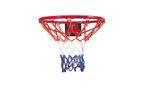 Obręcz do koszykówki Hobby Flex 215