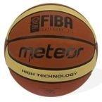 Piłka Meteor  F I B A