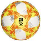 Piłka nożna Adidas Conext 19 TCPT Ekstraklasa ED4934