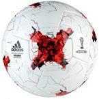Piłka nożna Adidas Krasava  Hardground AZ3192