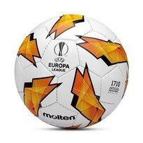 Piłka nożna Molten F5U1710-G18 replika