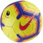 Piłka nożna Nike Premier League Strike SC3311 710