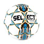 Piłka nożna Select Brillant Replica 2017
