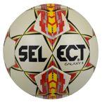 Piłka nożna Select Galaxy II 2018