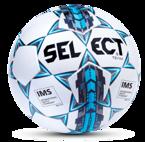 Piłka nożna Select Team IMS