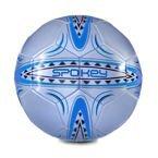 Piłka nożna Spokey Ferrum 920074