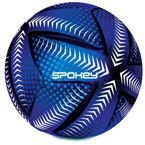 Piłka nożna Spokey Swift 920065