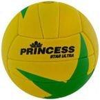 Piłka siatkowa Smj Sport Princess Star Ultra