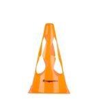 Plastikowy pachołek treningowy inSPORTline UP9 23 cm