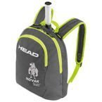 Plecak tenisowy Head Kids Novak Backpack