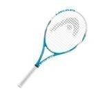 Rakieta tenisowa Head MX ProLite