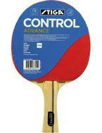 Rakietka do tenisa stołowego Sitga Control Advance