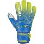 Rękawice bramkarskie Reusch Fit Control SG