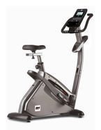 Rower magnetyczny BH Fitness Carbon Bike Dual H8705R + GRATIS