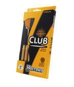 Rzutki Harrows Club Steeltip 22gR