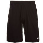 Spodenki Nike Essential DFC Knit Short 363009-010