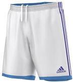 Spodenki piłkarskie  Adidas Volzo 15