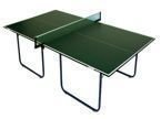 Stół do tenisa stołowego Passat Plus