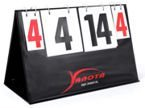 Tablica wyników YANOTA 1-30 Duża