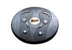 Twister obrotowy z magnesami Laubr IR97332