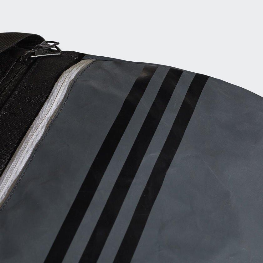 56a8cce3fa04e Torba Adidas Tiro XL W W ...