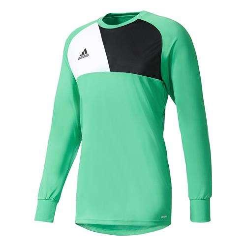 b9d2dcb45 Bluza adidas Assita 17 GK AZ5400 | sklep SK-Sport. pl
