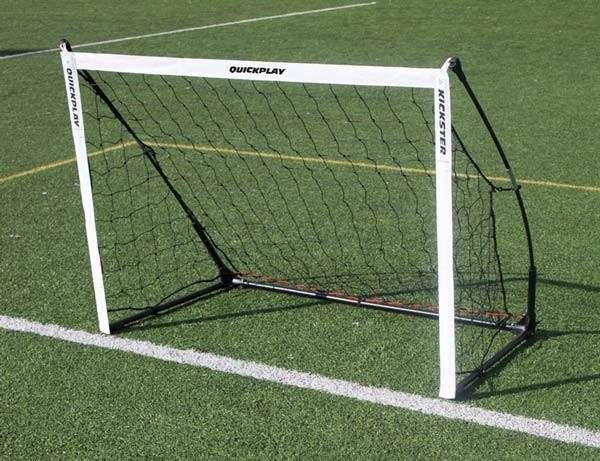b543176e0081 ... Bramka do piłki nożnej Quick Play Kickster Elite 1