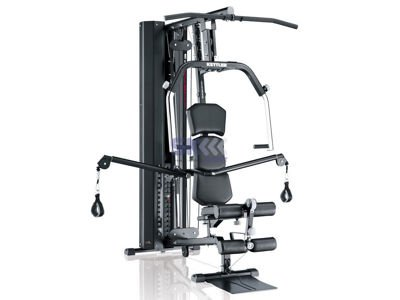 Atlas KETTLER KINETIC F3
