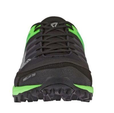 Buty biegowe  Inov Mudclaw 300