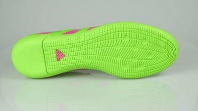 Buty halowe Adidas Ace 15.4 AF5179