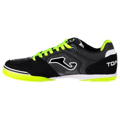 Buty halowe Joma Top Flex 901 + getry gratis
