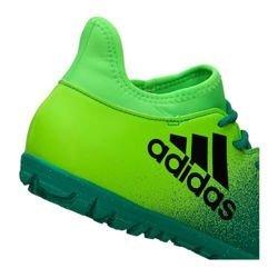 Buty piłkarskie Adidas X 16.3 TF BB5875