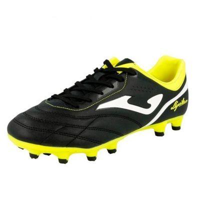 Buty piłkarskie Joma Aguila FG 711  + getry gratis