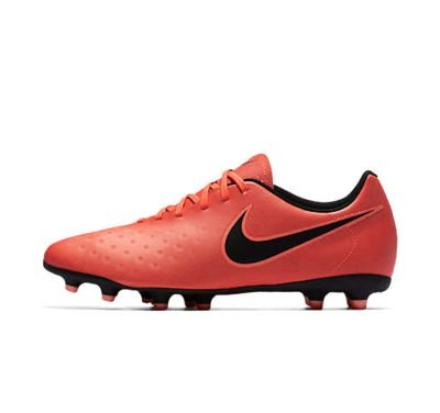 Buty piłkarskie Nike Magista Ola FG 844420