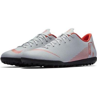 Buty piłkarskie Nike Mercurial Vapor X 12 Club TF AH7386 060 + GRATIS