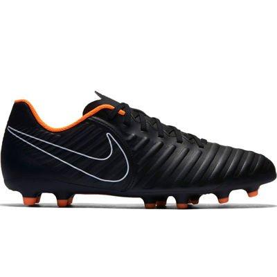 Buty piłkarskie Nike Tiempo Legend 7 Club FG AH7251 080