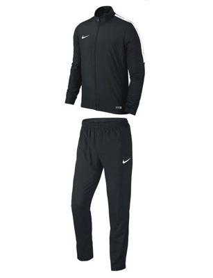 Dres Nike Academy 16 808758-010