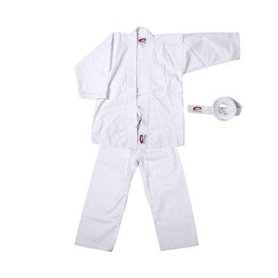 Kimono do Karate Spokey Raiden