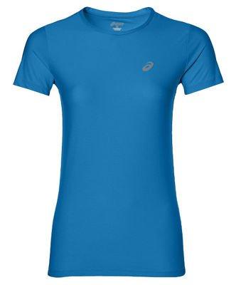 Koszulka do biegania Asics SS Top 134104