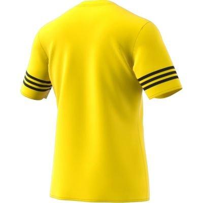 Koszulka piłkarska Adidas Entrada 14 F50484