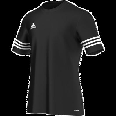 Koszulka piłkarska Adidas Entrada 14 F50486