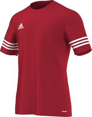 Koszulka piłkarska Adidas Entrada 14 JR F50545