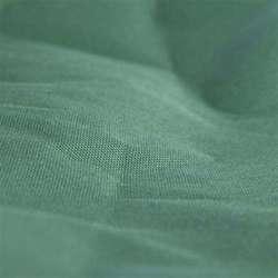 Krzesło turystyczne Spokey Angler 839632