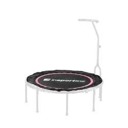 Mata do skakania do trampoliny inSPORTline Cordy 114 cm